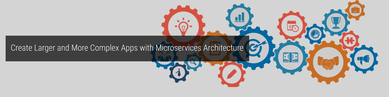 Containers / MicroServices