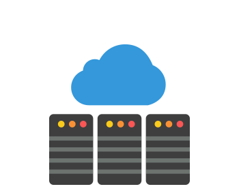 Re-Architecting and Cloud Migration